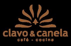 Clavo & Canela